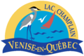 Venise Bay QC Weather Conditions Observed at Venise-en-Québec
